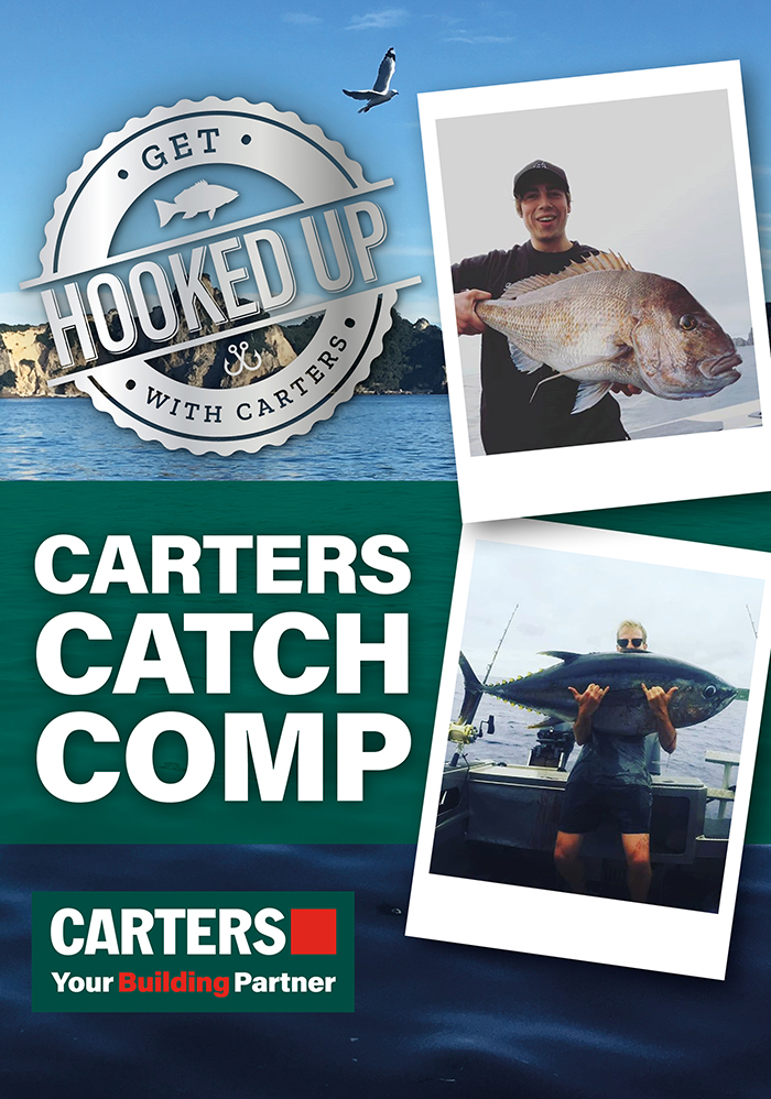 CARTERS Catch Comp_Web Tile.jpg
