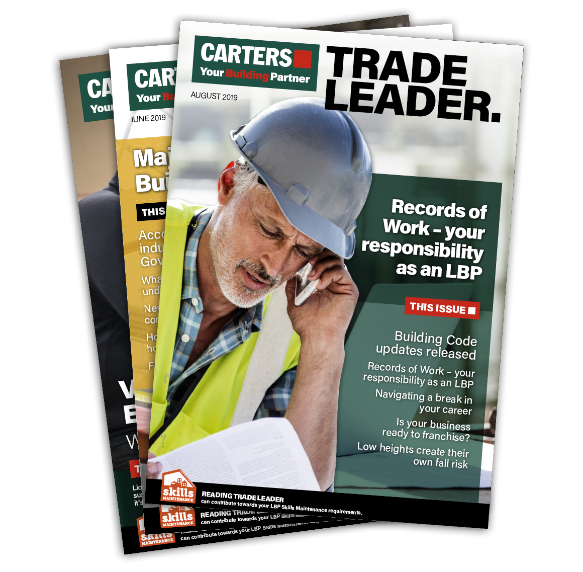 Trade Leader_Cover Image_All.png